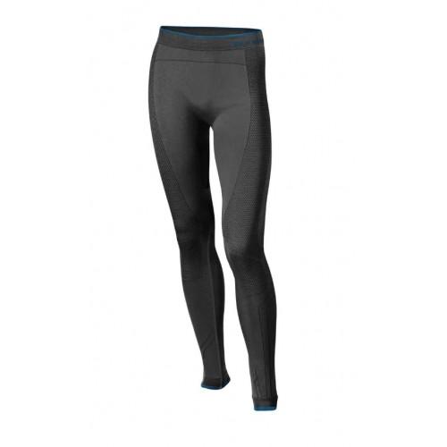 Термо-функціональні штани, чоловічі