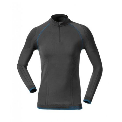 Термо-функціональна сорочка, чоловіча