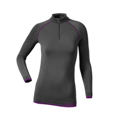 Термо-функціональна сорочка, жіноча