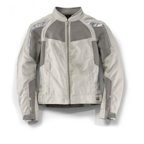 Куртка Airflow серая, мужская