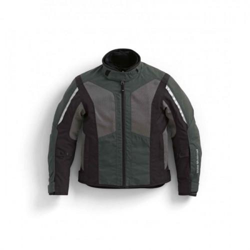 Куртка AirShell серая, мужская