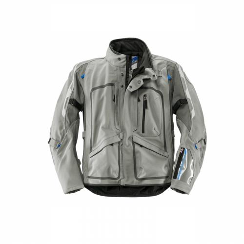 Куртка EnduroGuard сіра, чоловіча