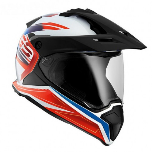 GS Carbon: Comp