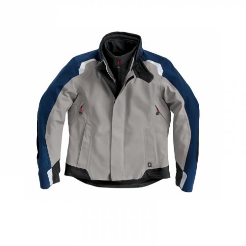 Куртка StreetGuard синяя, мужская
