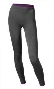 Термо-функціональні штани, жіночі
