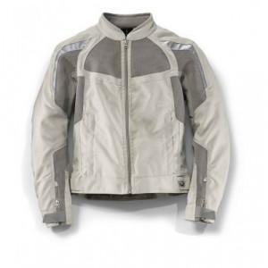 Куртка Airflow сіра, чоловіча