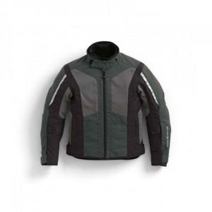 Куртка AirShell сіра, чоловіча