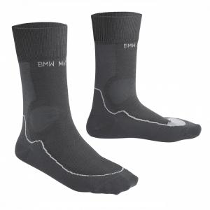 Літні функціональні шкарпетки, унісекс