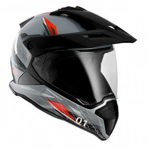 GS Carbon: Xplore